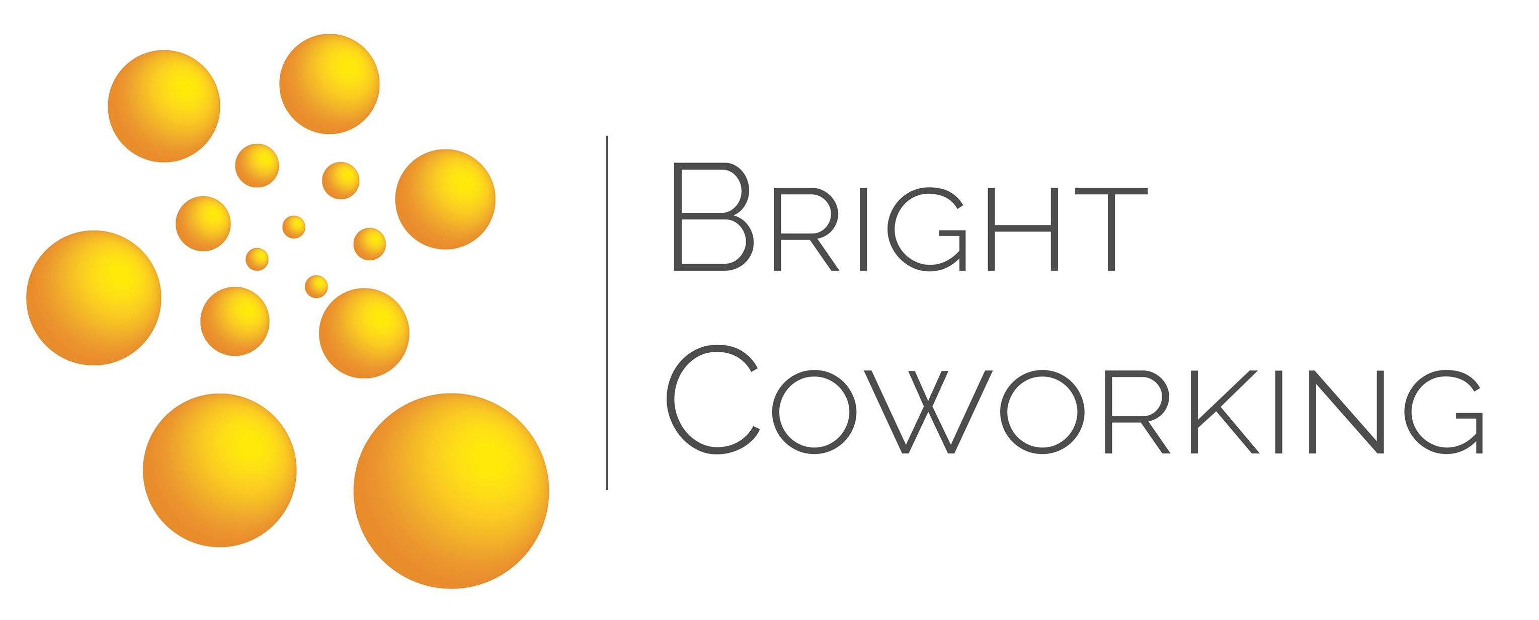 Bright Coworking
