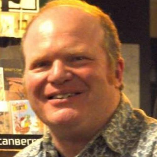 Brett Lidbury (2)